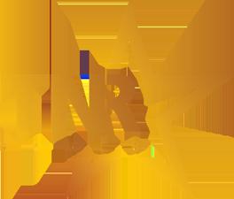 TNR HOMES